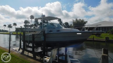 Stamas 310 Express, 310, for sale - $38,900