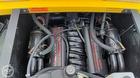 Powerful Corvette 427 Monsoon