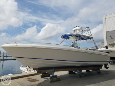 Intrepid 339 Center Console, 339, for sale - $82,900