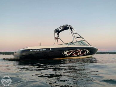 Mastercraft X-30, 30, for sale - $32,800