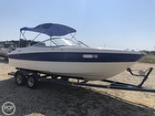 2006 Bayliner 219 SD - #5
