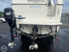 2007 Bayliner Discovery 246 - #8