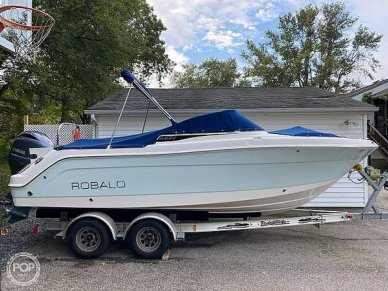 Robalo R 227, 227, for sale - $66,200