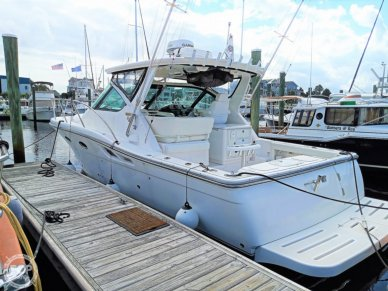 Tiara 3200 Open, 3200, for sale