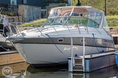 Maxum 3200SCR, 3200, for sale - $32,500