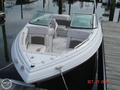 Crownline 215SS, 215, for sale - $29,900