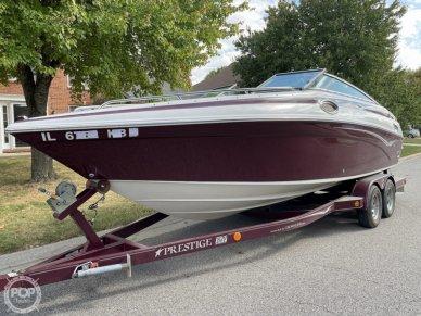 Crownline 236LS, 236, for sale - $32,300