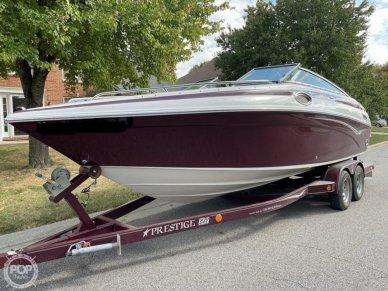 Crownline 236 LS, 236, for sale - $31,800