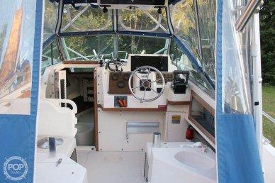 Cockpit!