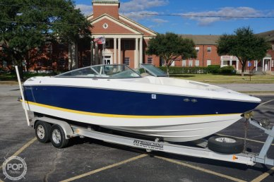 Cobalt 250, 250, for sale - $45,000