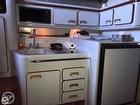 1990 Sea Ray 310 Sundancer - #5