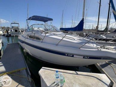 Monterey 265 Cruiser, 265, for sale - $25,600