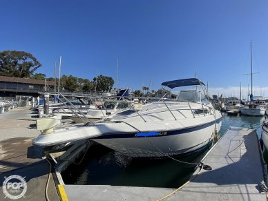 Monterey 265 Cruiser, 265, for sale - $18,000