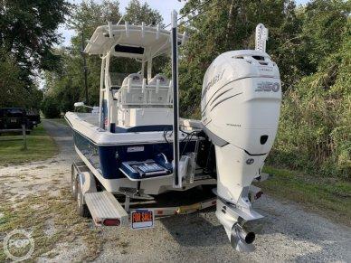 Ranger Boats 2510, 2510, for sale