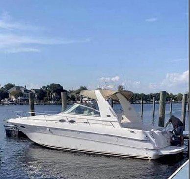Sea Ray 310 Sundancer, 310, for sale - $61,200