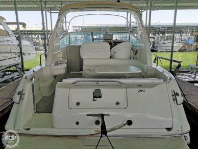 Sea Ray 310 Sundancer, 310, for sale - $59,900