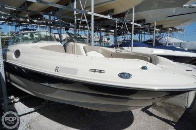 Sea Ray 240 Sundeck, 240, for sale - $28,500