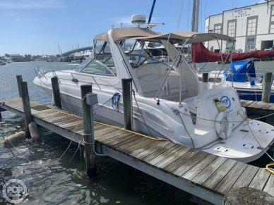 Sea Ray 340 Sundancer, 340, for sale - $55,600