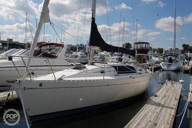 Beneteau First 35s5, 35, for sale - $55,000