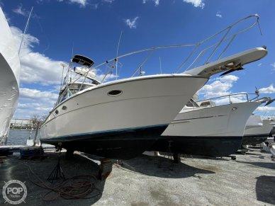 Wellcraft 3300 coastal, 3300, for sale - $30,600