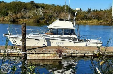 Genmar Yacht Group 36, 36, for sale - $72,300