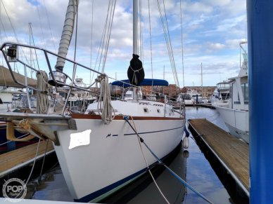 Morgan 461, 461, for sale - $50,000