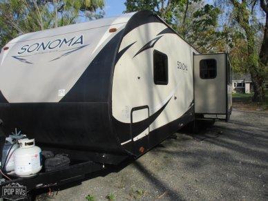 2017 Forest River Sonoma 280 RKS - #2