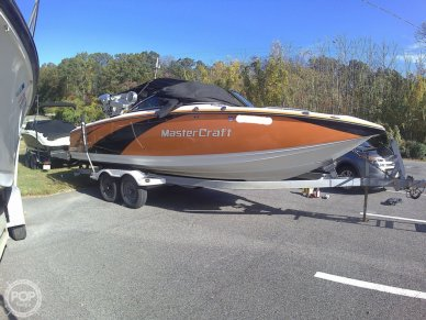 Mastercraft X-55, X-55, for sale - $79,900