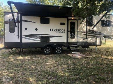 2017 ElkRidge Xtreme Lite E293 - #2