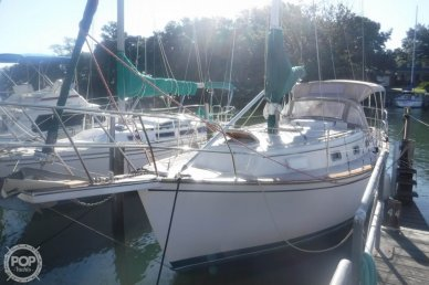 Island Packet 31, 31, for sale