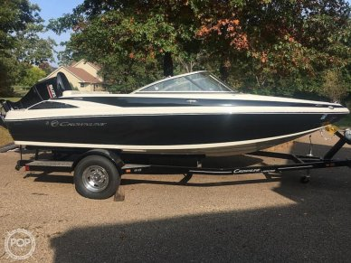 Crownline 19XS, 19, for sale - $32,000
