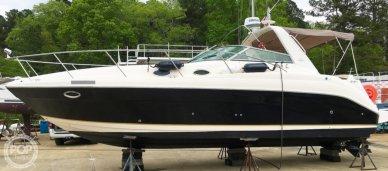 Rinker 342 Fiesta Vee, 342, for sale - $69,000