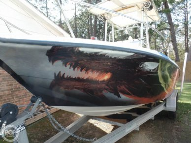 Legacy 230, 230, for sale - $26,250