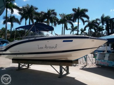 Chaparral 250 Suncoast DELUXE, 250, for sale
