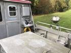 1988 Workboats Northwest 29 - #5