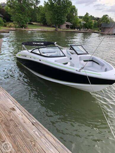 Tahoe 700, 700, for sale - $47,300