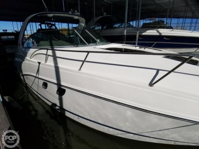 Rinker 310 EC, 310, for sale - $109,999