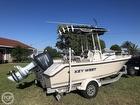 2003 Key West 2020 cc - #2