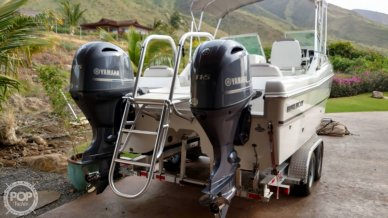 World Cat 230DC, 230, for sale - $79,900
