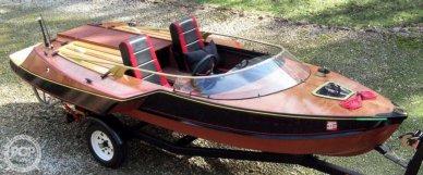 Custom Built 14, 14, for sale - $14,000