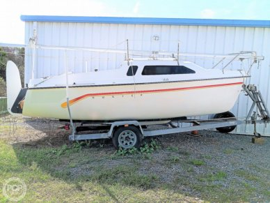 Hunter 19, 19, for sale - $9,999