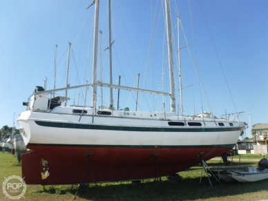 Morgan 41 Out Island, 41, for sale - $33,400