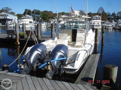 2006 Pursuit 3070 Offshore - #2