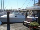 2006 Pursuit 3070 Offshore - #5