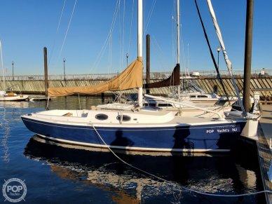 Schock Harbor 25, 25, for sale