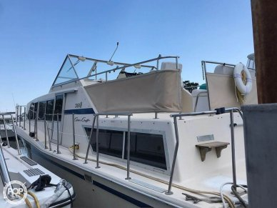 Chris-Craft 381 Catalina, 381, for sale - $22,750