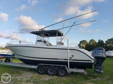 Century 3200, 3200, for sale - $84,000