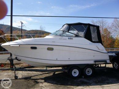 Four Winns 248 Vista, 248, for sale