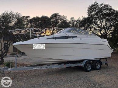 Bayliner 2355 Ciera SB, 2355, for sale - $19,800