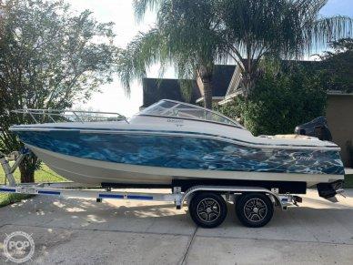Scout 210 Dorado, 210, for sale - $33,500